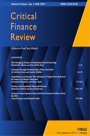 CFR 6-1 cover